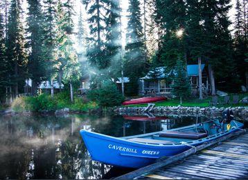home-wharf-boats-4