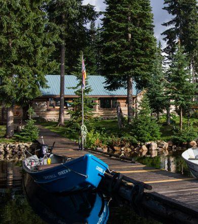 home-lodge-wharf