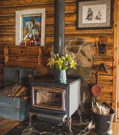 home-lodge