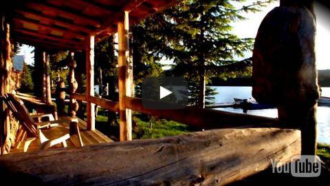 British Columbia Fly Fishing