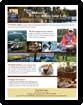 icon-pdf-brochure